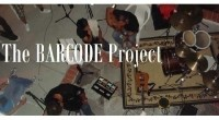 BARCODE PROJECT