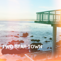 Two Star Town