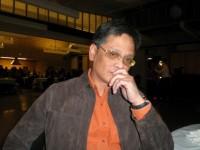 Vic Aquino
