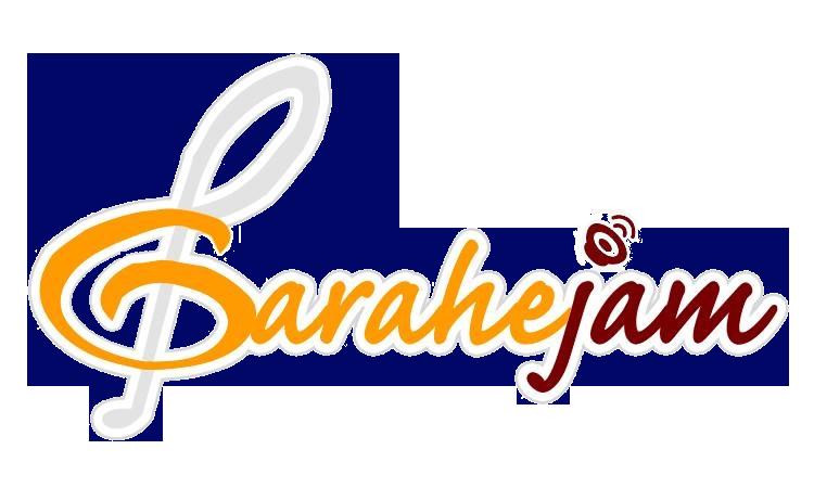 Garahejam-logo